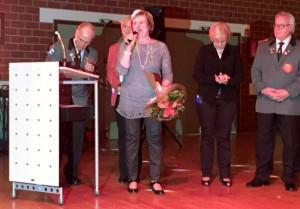 Marion Matten