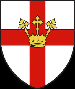 Wappen_Koblenz