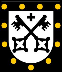 wappen-xanten